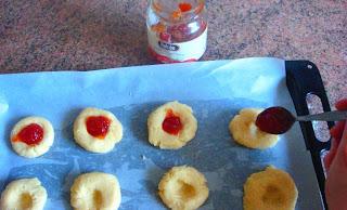 Http Allrecipes Com Recipe  Cake Doughnuts