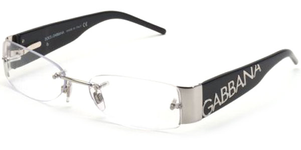 dolce and gabbana eyeglasses men