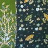 sarung batik tulis