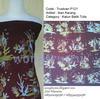 kain panjang batik tulis