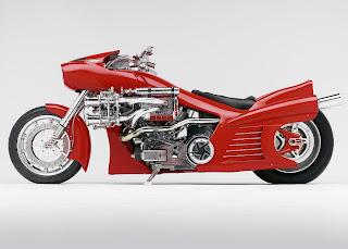 http://4.bp.blogspot.com/_eEHptd9ZuZg/TLa_vqJOZ-I/AAAAAAAAAP8/sWQL0qz7qvM/s1600/ferrari-bike1.jpg