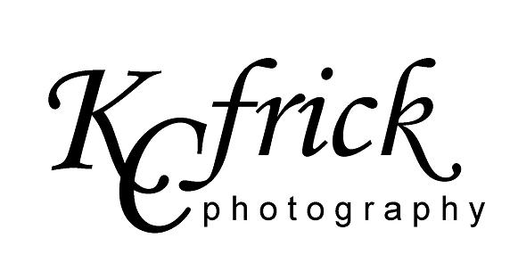 kcfrick photography