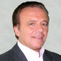 [Tulio+Simoncini+-+médico+oncoligsta+italiano.jpg]