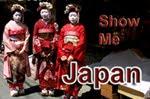 Show Me Japan FAQ (EN/JP)