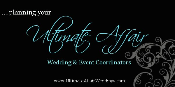 Ultimate Affair Wedding & Event Coordinators