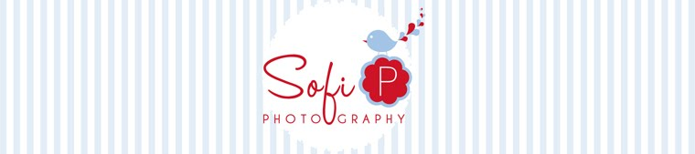 sofi p photography