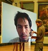 Mengedit Foto Online Tanpa Skill.