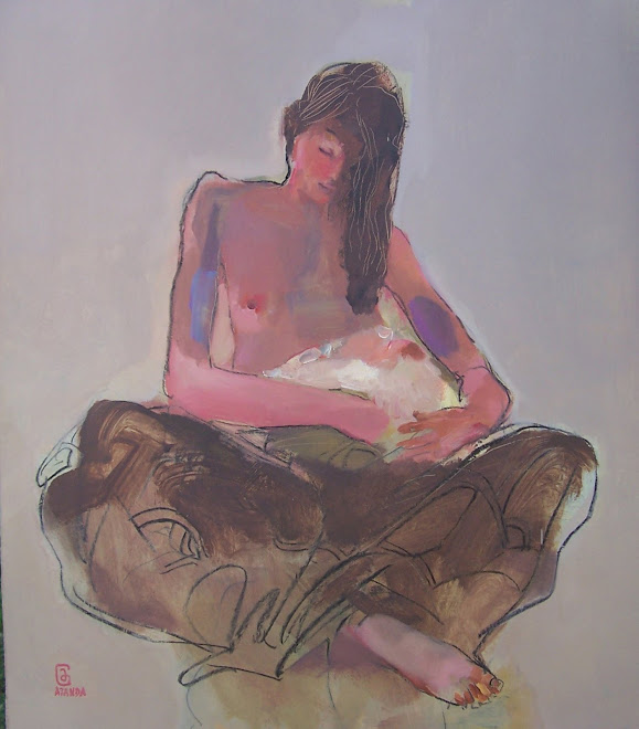 Una Maternidad
