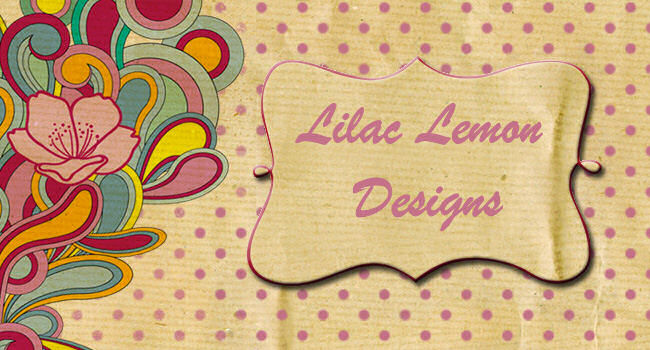 Lilac Lemon Designs