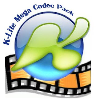 K-Lite Codec Pack Full 12