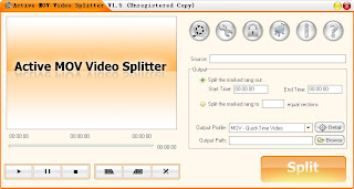 Active+MOV+Video+Converter+1.6.1+%2B+Keygen Active MOV Video Converter 1.6.5