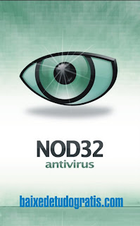 gbngfhstFigura1 NOD 32 Vs 6.0 PORTUGUES BR x64/x32 Bit