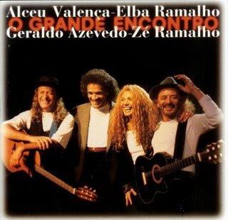 CD+O+GRANDE+ENCONTRO+I+ +ELBA+RAMALHO,+GERALDO+AZEVEDO+E+Z%C3%89+RAMALHO CD O GRANDE ENCONTRO I   ELBA RAMALHO, GERALDO AZEVEDO E ZÉ RAMALHO