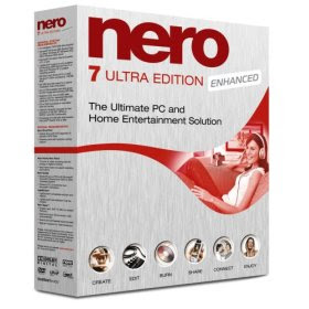 Nero+7+Ultra+Edition+Enhanced+Vs.+7 Nero 7 Ultra Edition Enhanced Vs. 7.9.9.0 Multilinguagem   Portugues   Br.