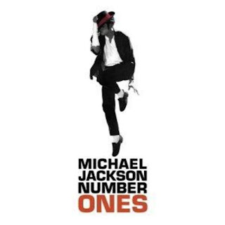 Michael+Jackson+ +Number+Ones+ +Front CD Michael Jackson   Number Ones 2003