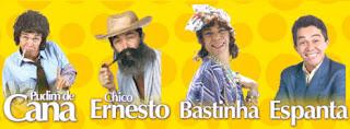 David+Cunha CD Show de piadas   David Cunha