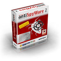 ashampoo+anti+Spyware Ashampoo AntiSpyWare Vs. 2.10 