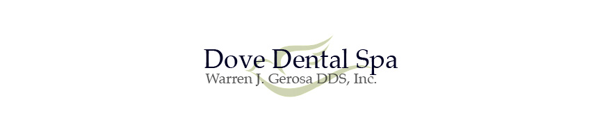 Dove Dental Spa