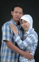 Tukang Nggame Marriage Final