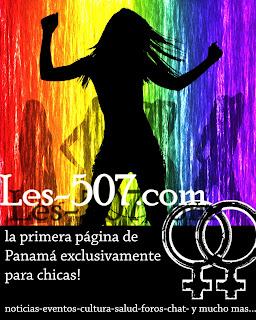 Mujeres Lesbianas en Espaa - wuopocom