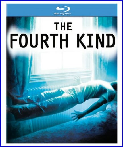 paul michael owens thoughts movie review the fourth