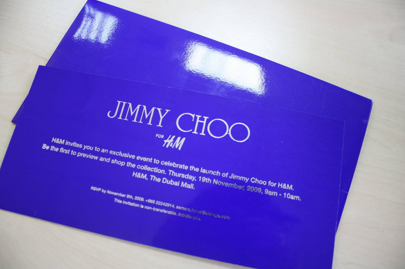 Lily dress code exclusive invitation exclusive invitation stopboris Image collections