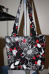 Jo's Bag