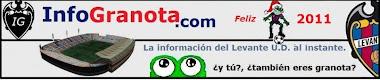 Infogranota