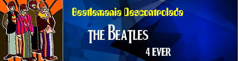 Beatlemania Descontrolada