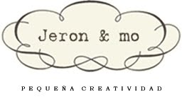 Jeron & Mo