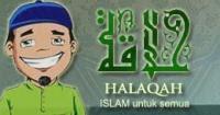 HALAQOH IS THE BEST.....!!!