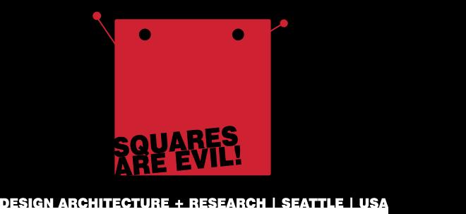 SquaresAreEvil!