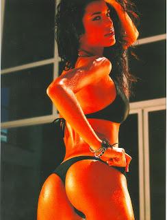 http://4.bp.blogspot.com/_eFcoNVtBzYI/RwXH8eSbTWI/AAAAAAAAAaU/ULvwwBY1RKE/s320/MarjorieMagri05.jpg