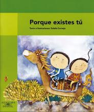 DE VENTA EN www.librimundi.com