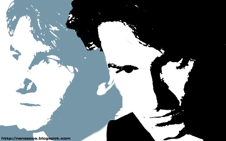 http://4.bp.blogspot.com/_eFoXkLTOkDo/TH1H-Ca0njI/AAAAAAAACCg/IB1MJiyuPB8/s1600/BONO+(29-08-10).jpg