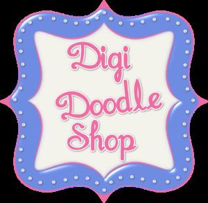 Digi-Doodle Shop