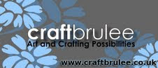 Craft Brulee