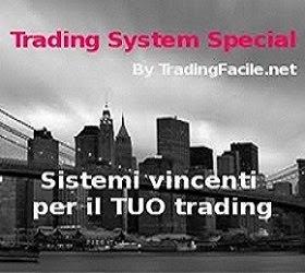 Trading Facile