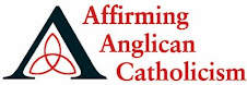 AFFIRMING ANGLICAN CATHOLICISM