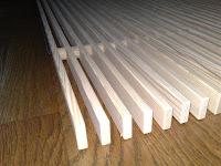 Futon Lattenrost schreiner lattenrost für futon bett