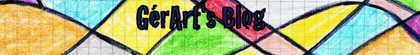 GerArt' s blog