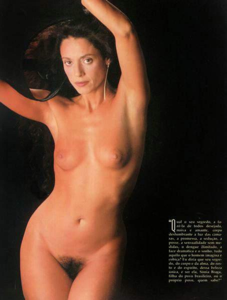 Ops E Gostosas Da Playboy Sonia Lima Monique Evans Braga