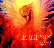 PHOENIX CD