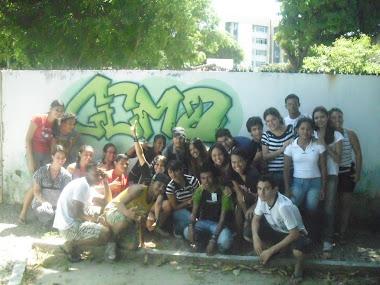 3º CHAMADO - 2010
