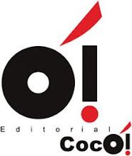 Editorial Cocó