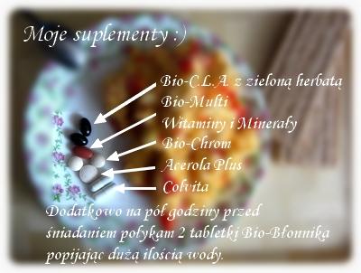 suplementy.jpg