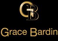 Grace Bardin