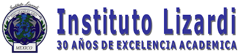 Instituto Lizardi