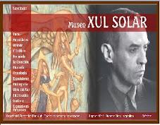 Conocé el Museo XUL SOLAR