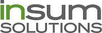 Insum Solutions